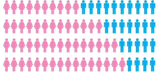 reseaux-sociaux--infographie