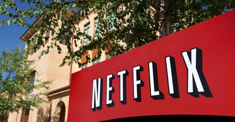 Le prix des forfaits Netflix augmente