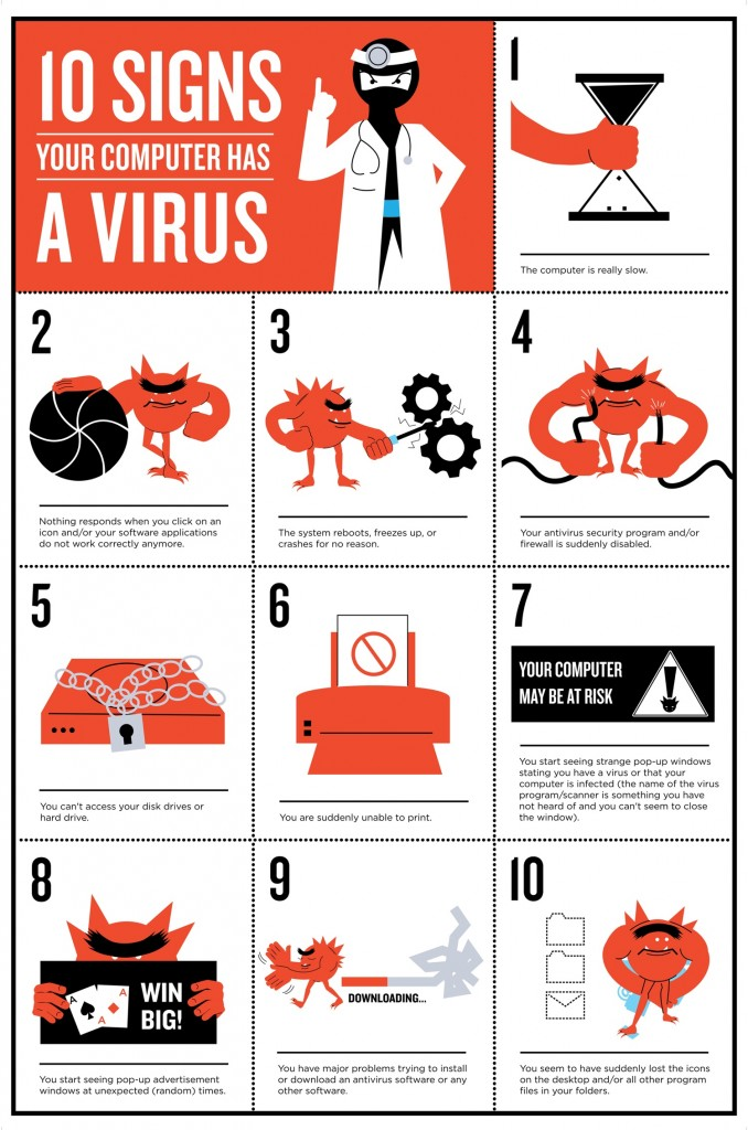 10-signs-your-computer-has-a-virus
