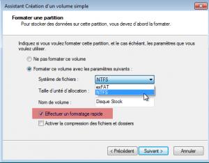 07.Choisir-entre-NTFS-et-ExFat