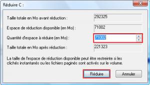 reduire-volume