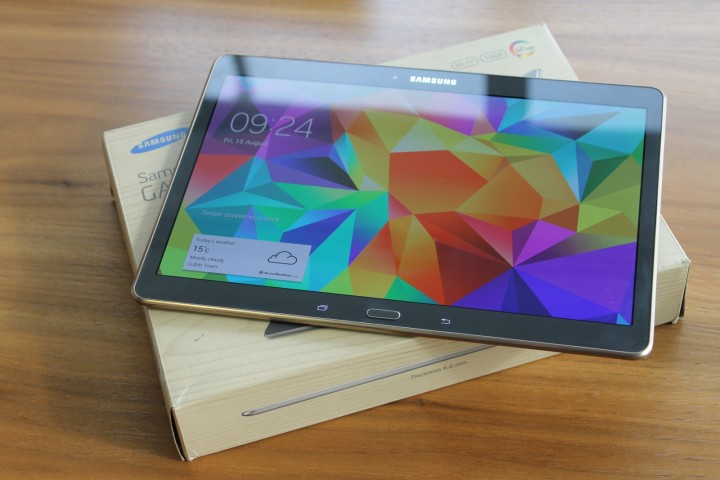 Samsung-Galaxy-Tab-S-10.5-Price-In-Nigeria