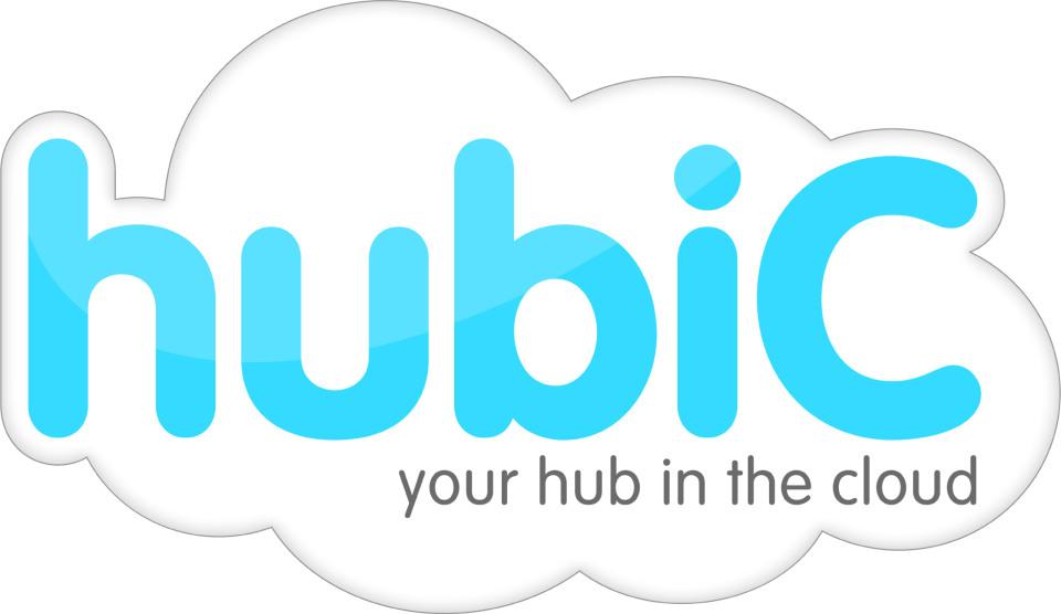 hubic_1