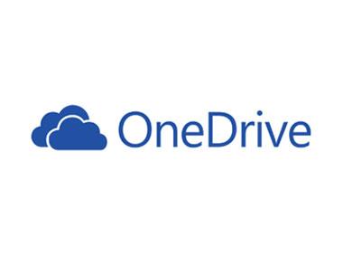 logo_onedrive2014_hero1