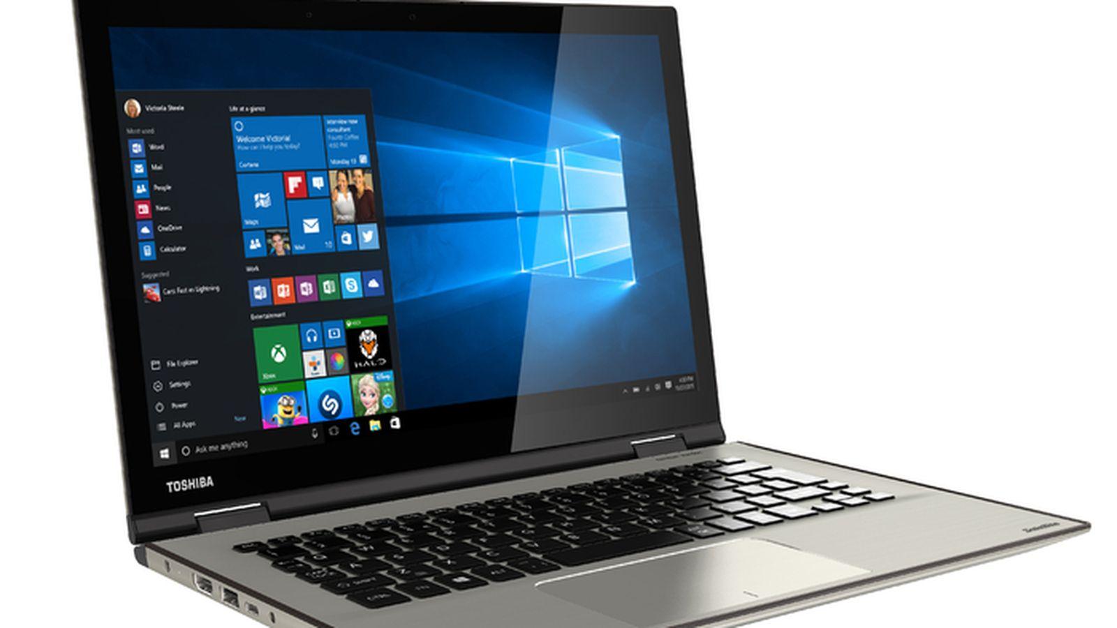 Sat_Radius12_P20W-C_FullProd_laptop_03.0.0