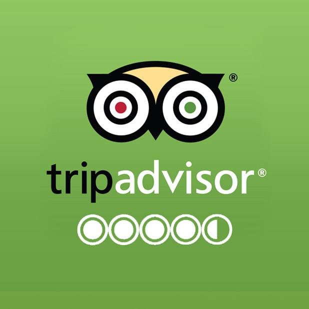 Trip-Advisor-logo2