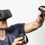 oculus-rift-version-commerciale