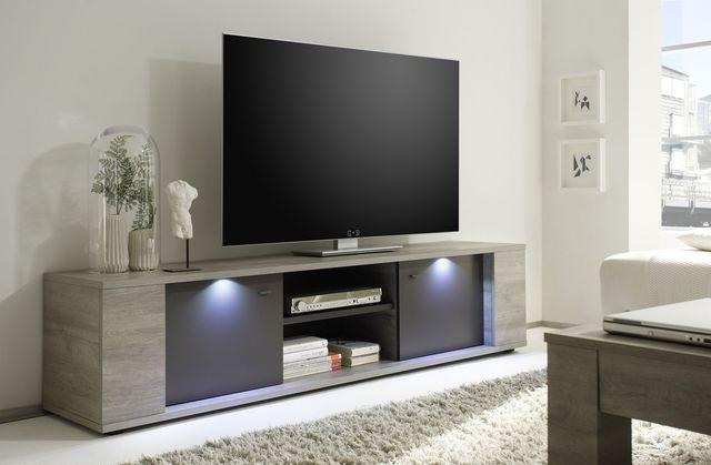 comment connecter votre ordinateur de bureau au wi fi bravo blog. Black Bedroom Furniture Sets. Home Design Ideas