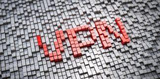 Pourquoi utiliser un VPN? Protéger anonymat, éviter filtrage Géo