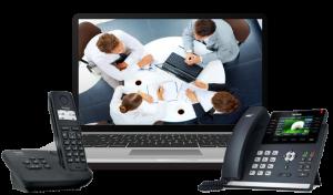 Offre entreprise Bravo Telecom