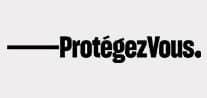 protégezvous
