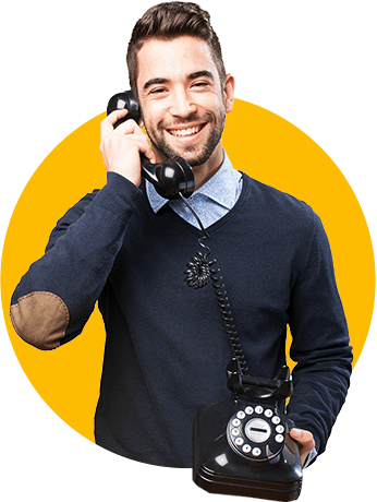 telefono residencial